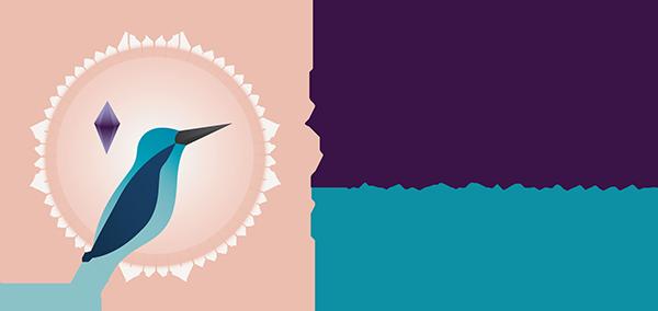 Halcyon Bodyworks