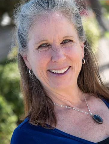 Meet Bend Oregon Massage Therapists at Halycon Bodyworks